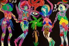 concurs-dones-artistes13