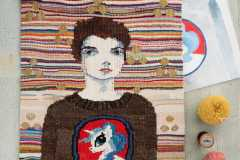 concurs-dones-artistes16
