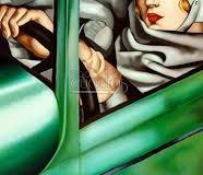 concurs-dones-artistes19