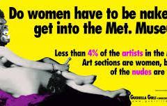 concurs-dones-artistes8