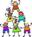piramide nens