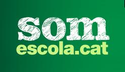 anunci_som_escola