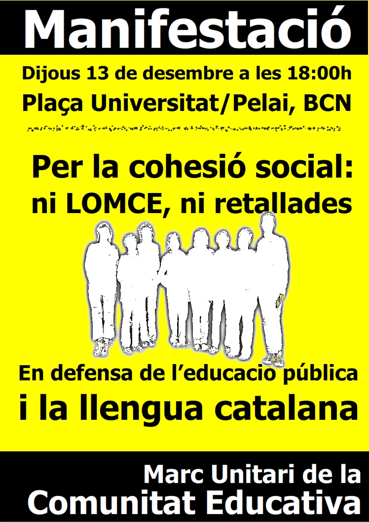 cartell_muce_13D_2012_2
