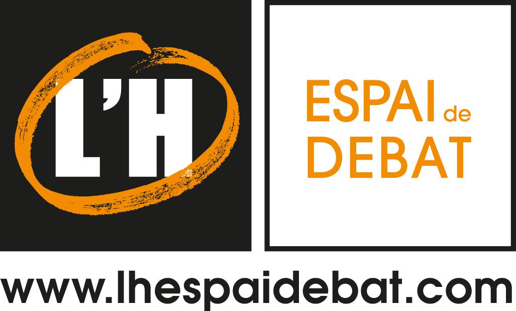 logo-lh2