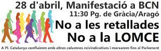 manifestació28