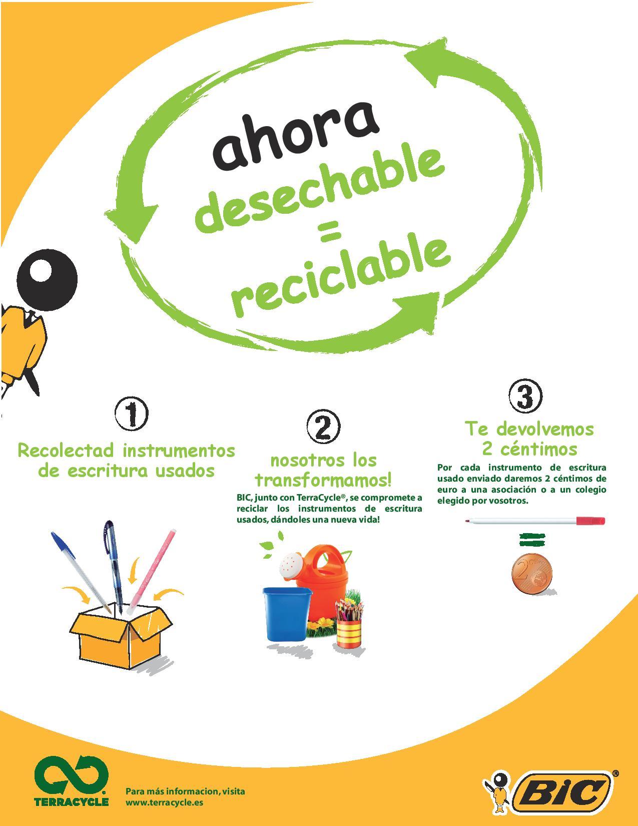 reciclatge bolis 1-page-001