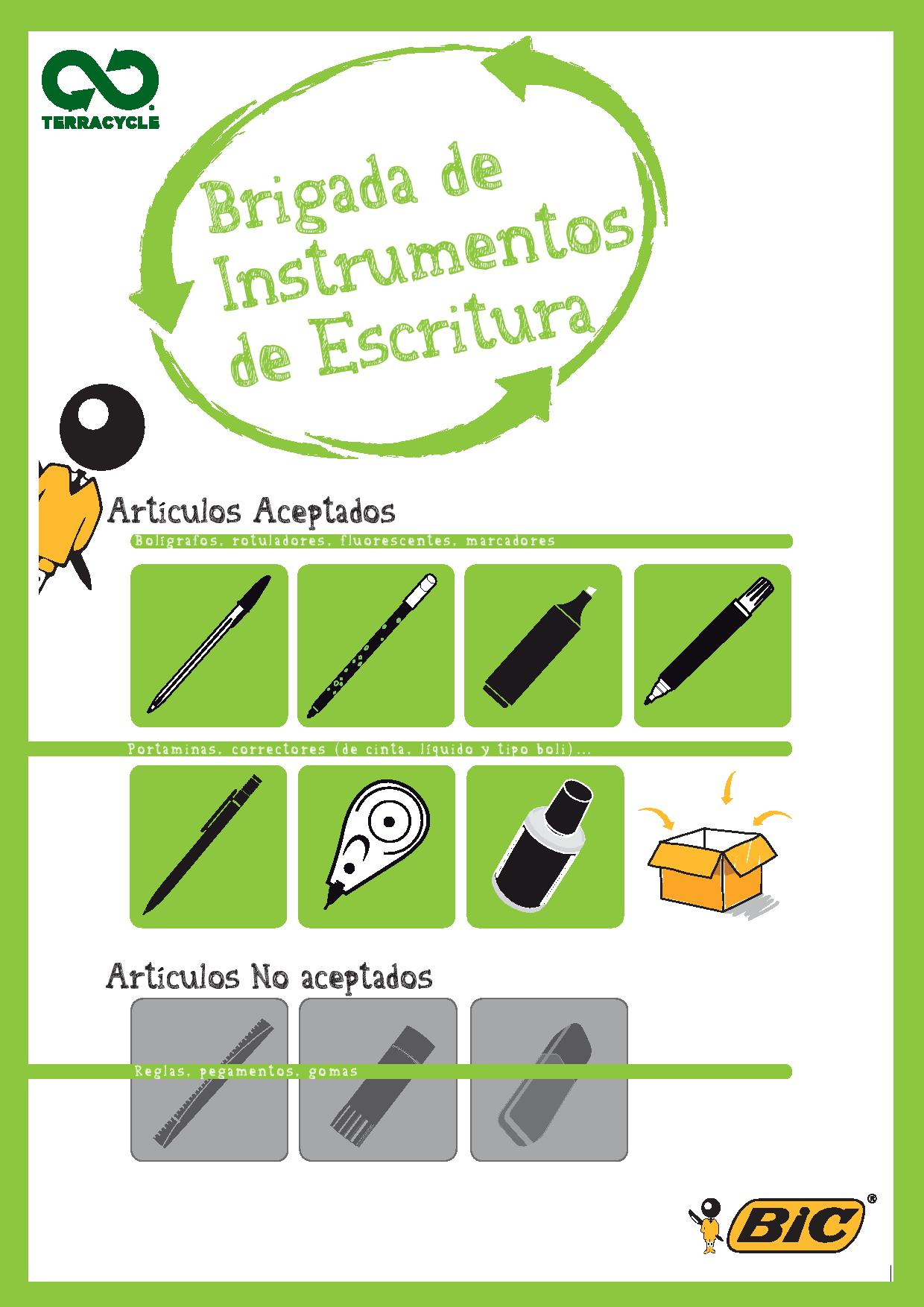reciclatge bolis 2-page-001