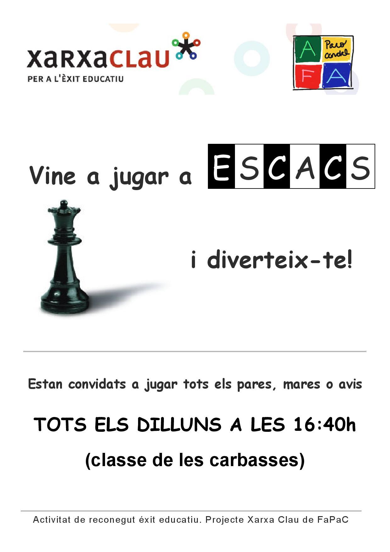 EscacsXarxa-1-page-001