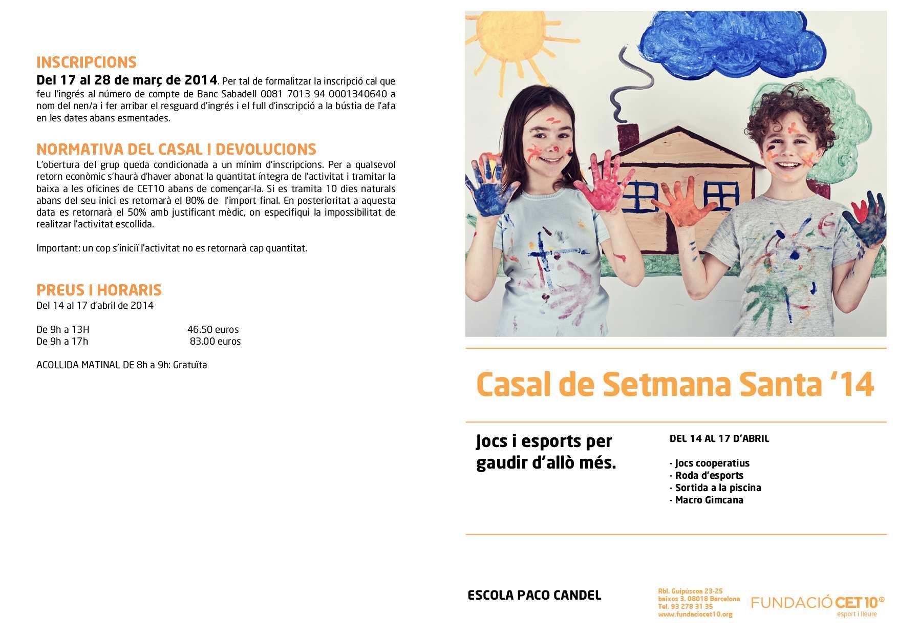 escola pacocandel ssta14-page-001