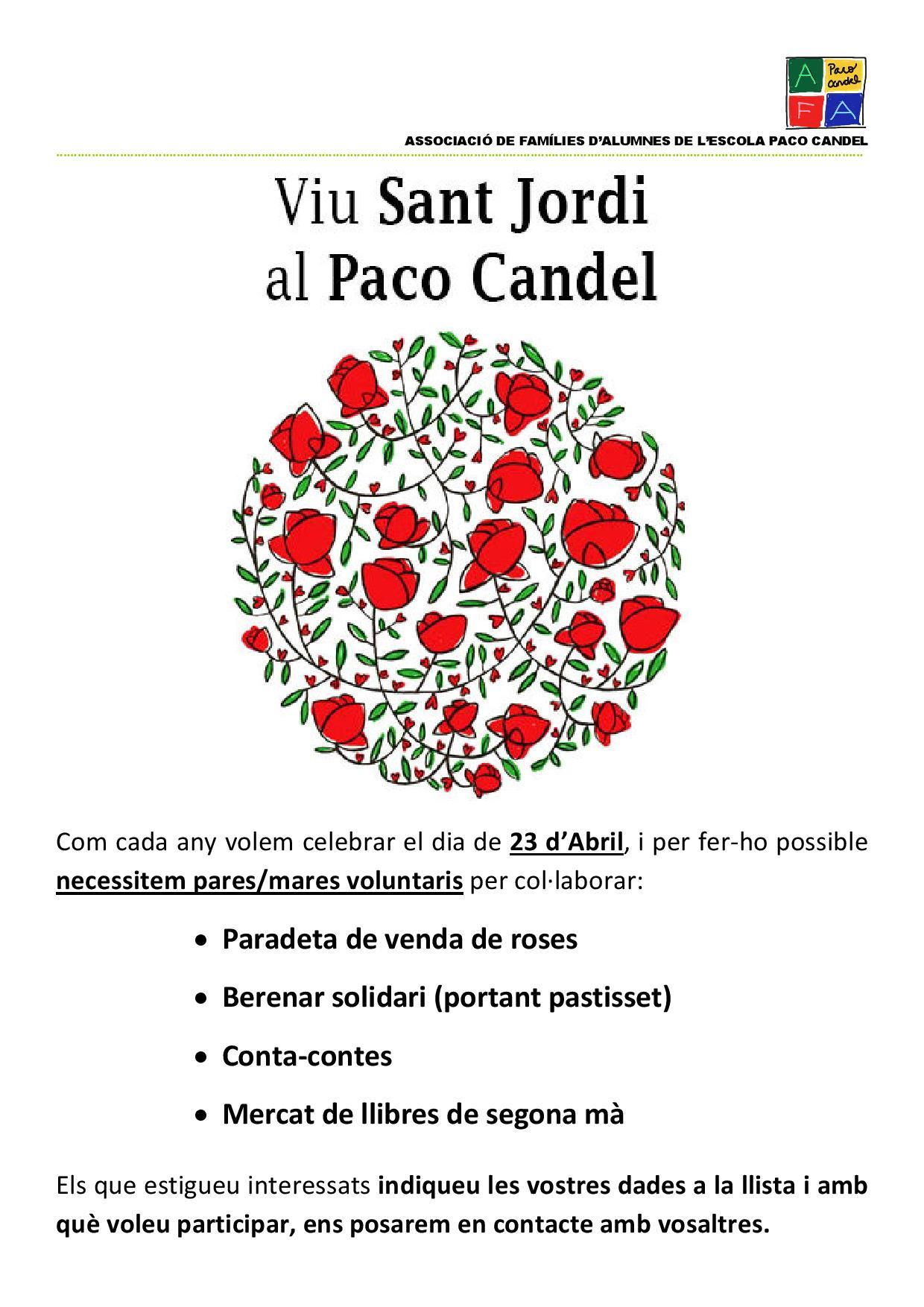 Llista voluntaris Sant Jordi 2014-page-001