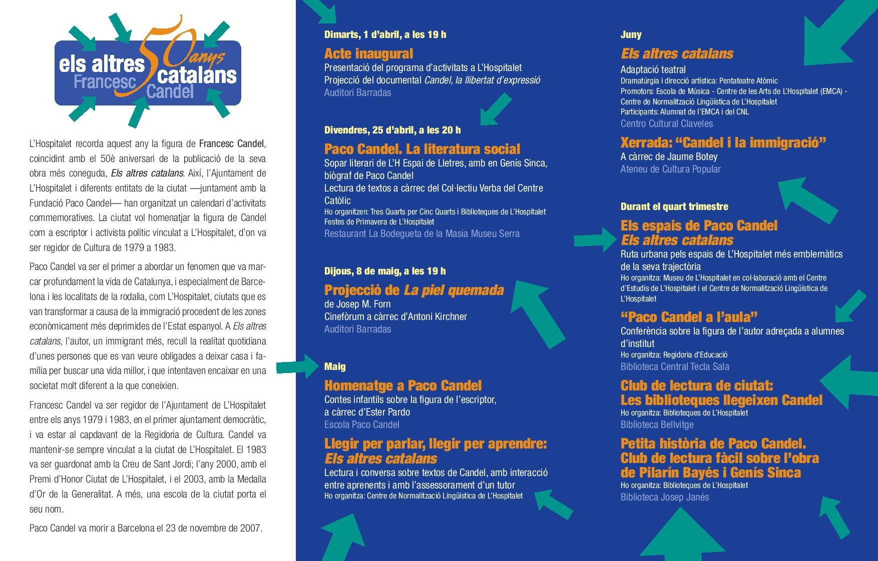 Programadactivitatsdelsactesco-page-002