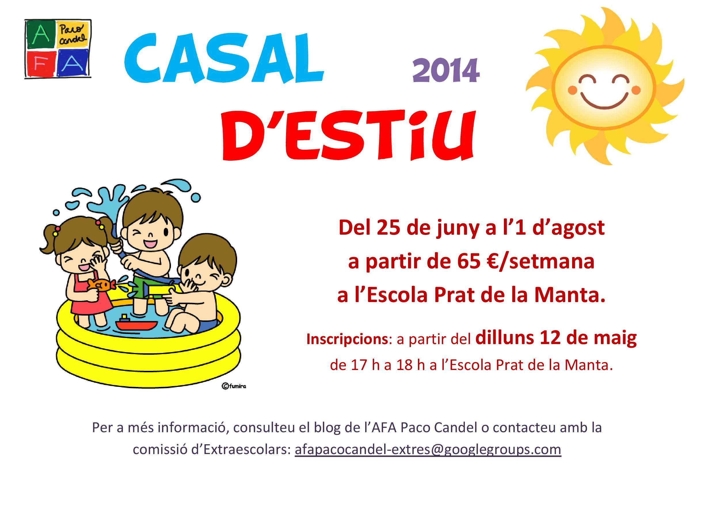 A3 Poster_Casal d estiu-page-001