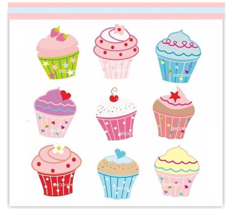 cupcakesret