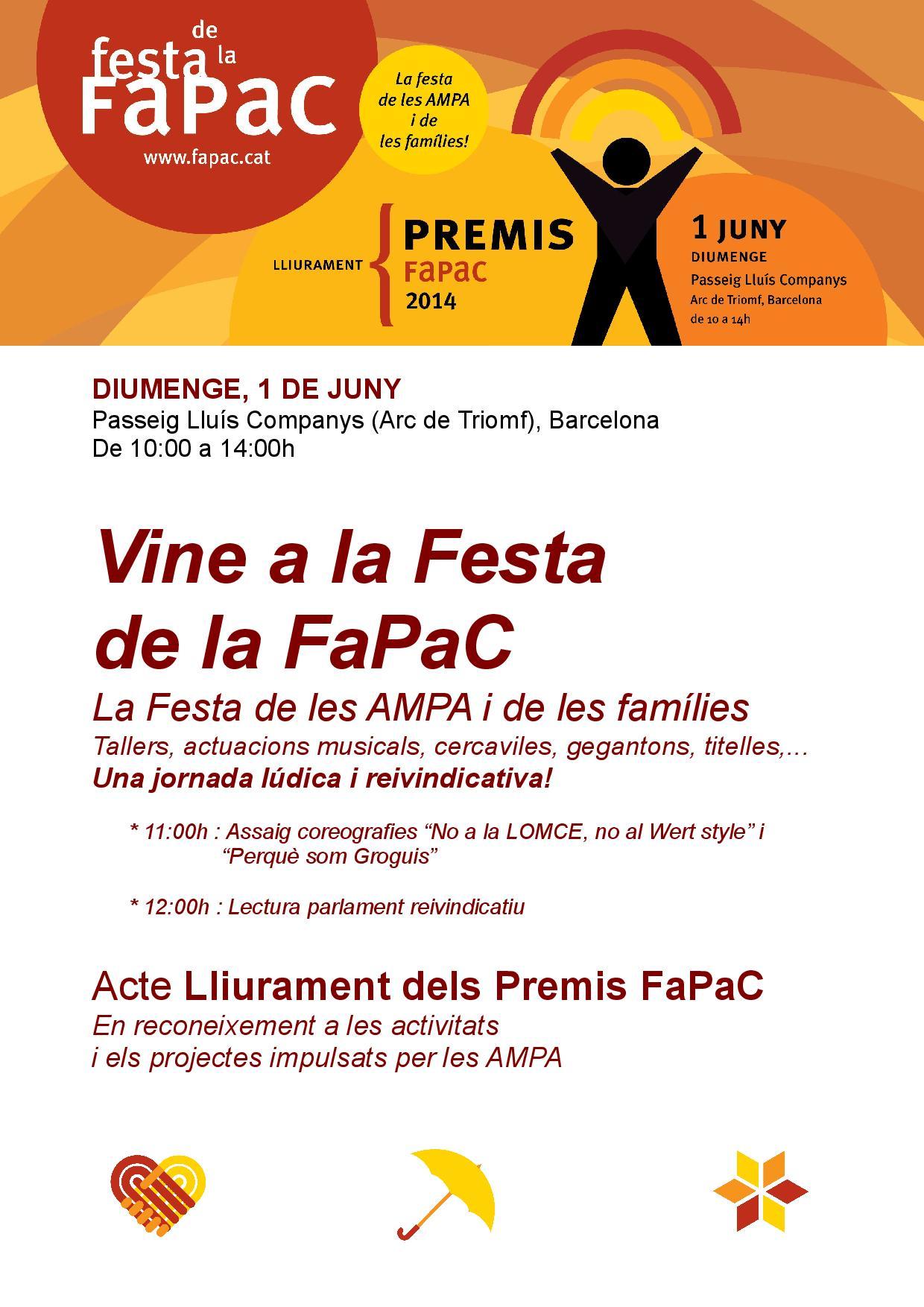 cartell_festa_fapac_1_juny-page-001