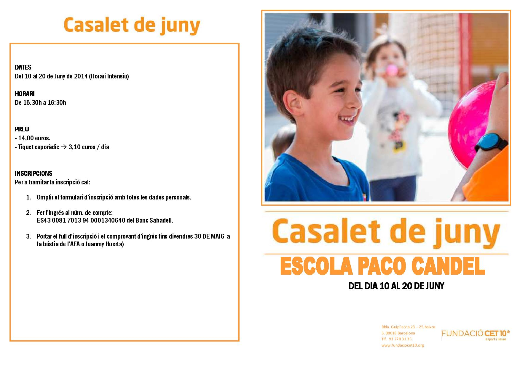 INFO-CASALET JUNY PACO CANDEL 14-page-001
