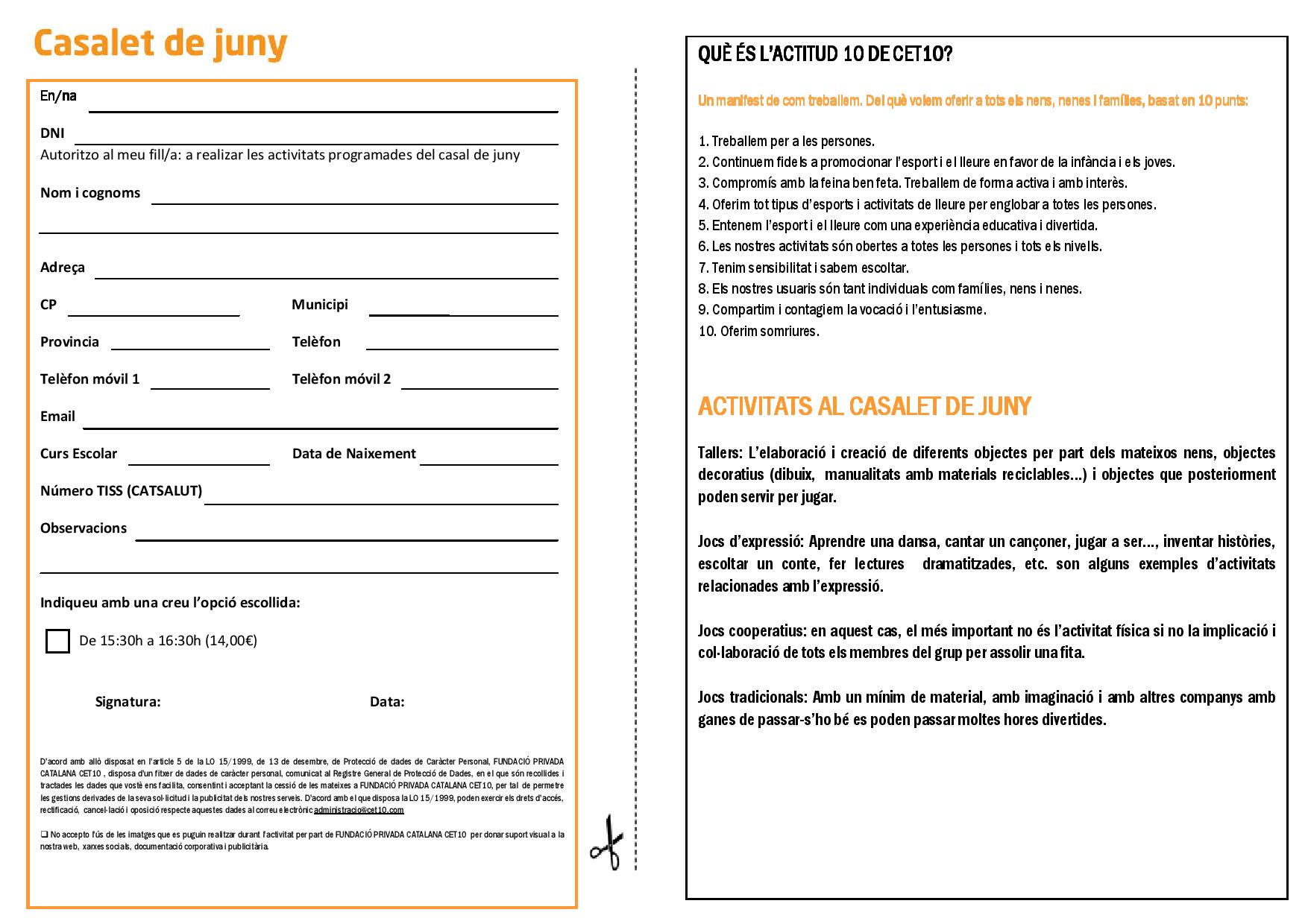 INFO-CASALET JUNY PACO CANDEL 14-page-002