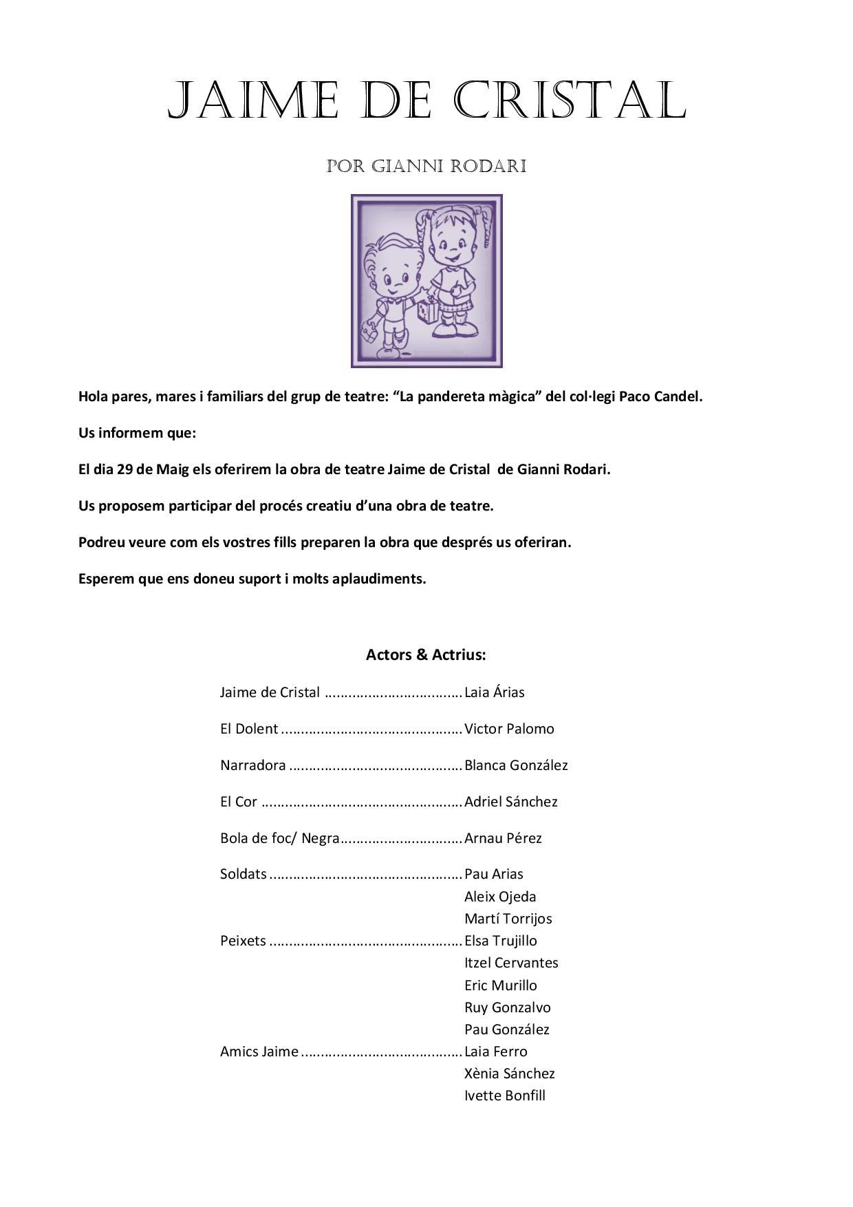 jaimedecristalflyer-Info teatre-page-001