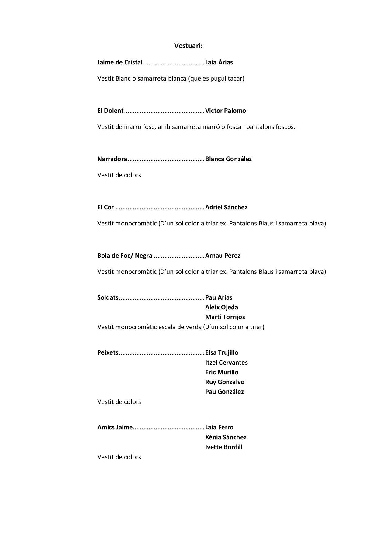 jaimedecristalflyer-Info teatre-page-002