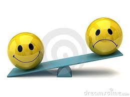 smiley desequilibri