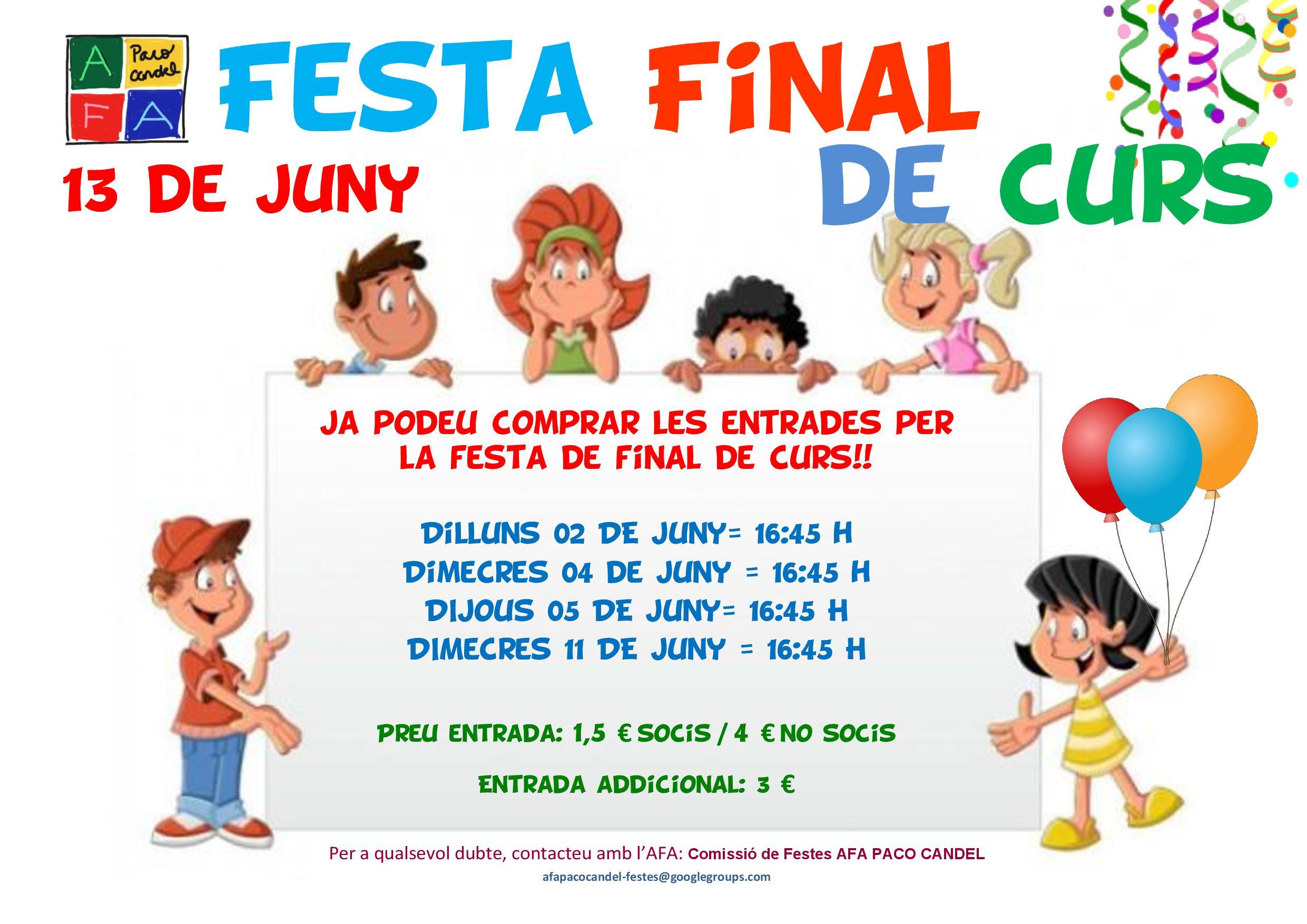A3 Poster_festa final de curs-page-001