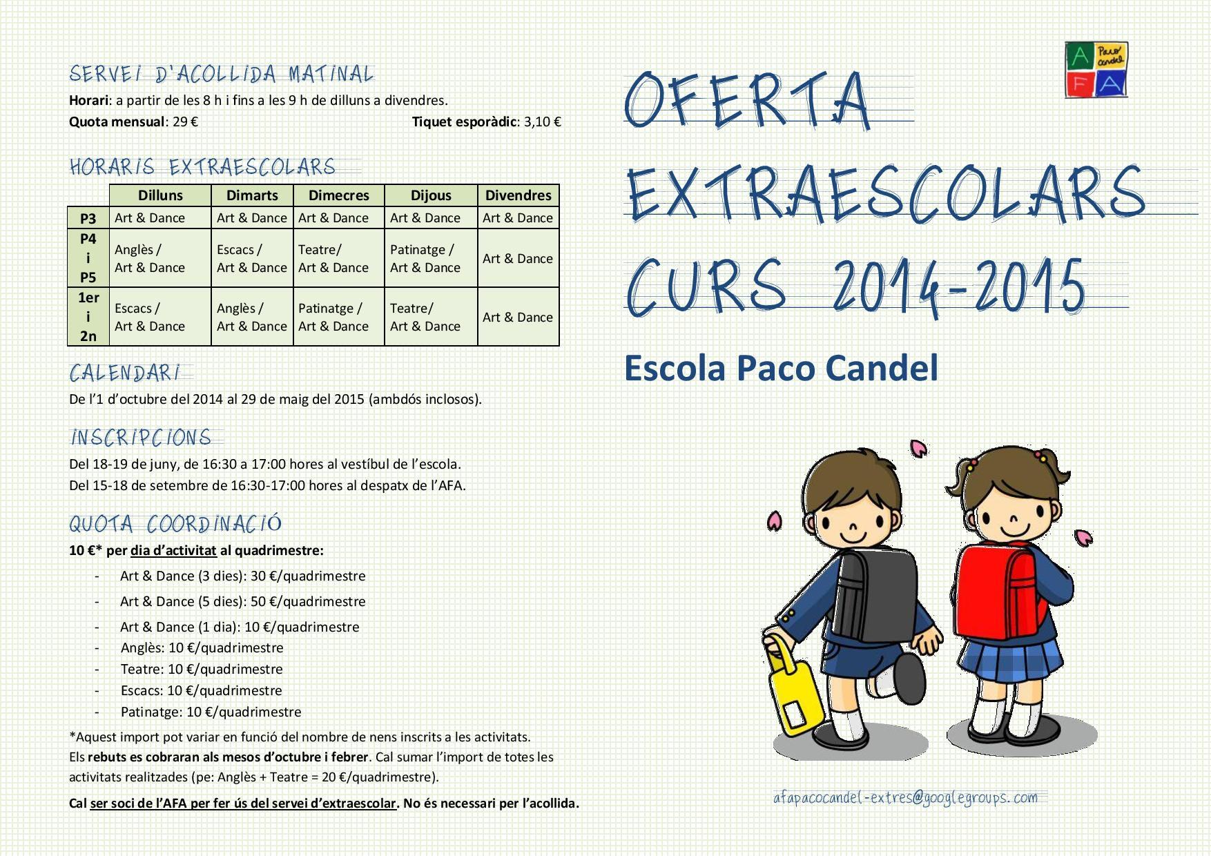 Díptic extraescolar-curs 2014_2015 - copia-page-001