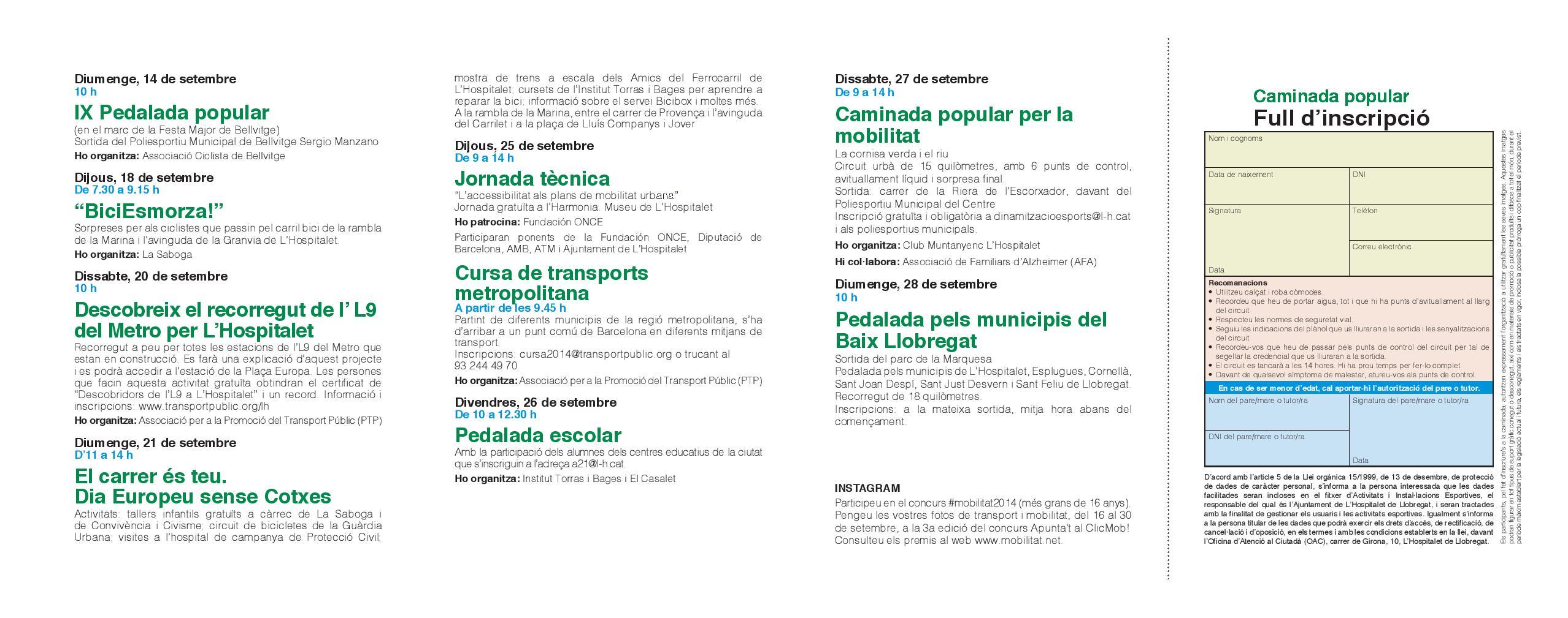 1214 FULL Setmana Mobilitat 14 OK baix-page-002