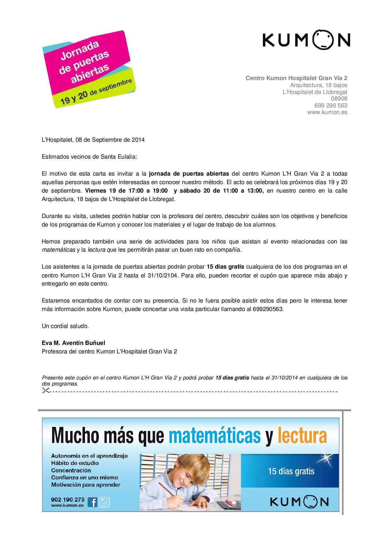 Carta_invitacion KUMON Sta Eulalia-page-001