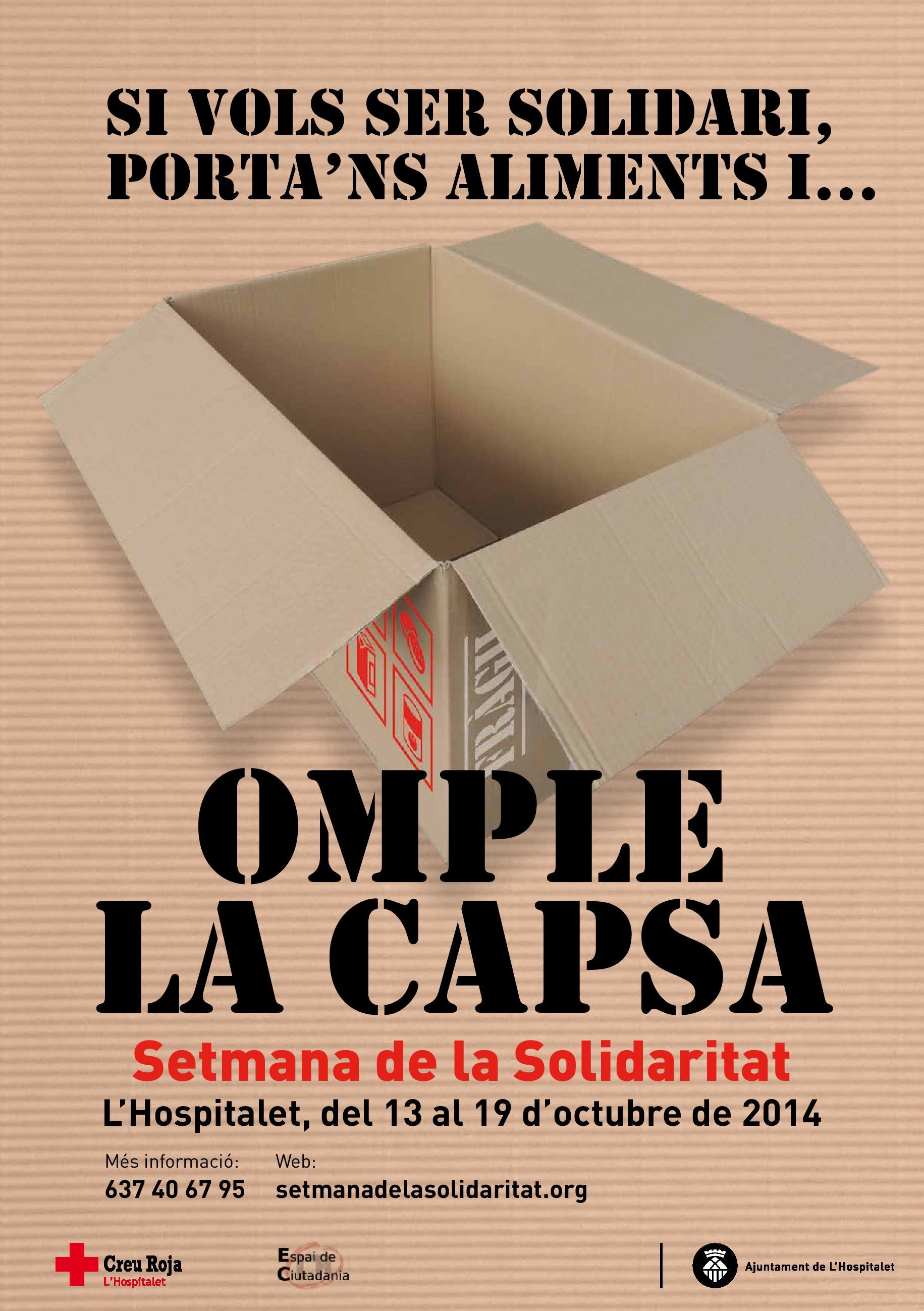 Cartell Setmana Solidaria 14-page-001