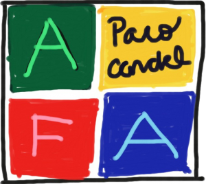 logo_afapacocandel