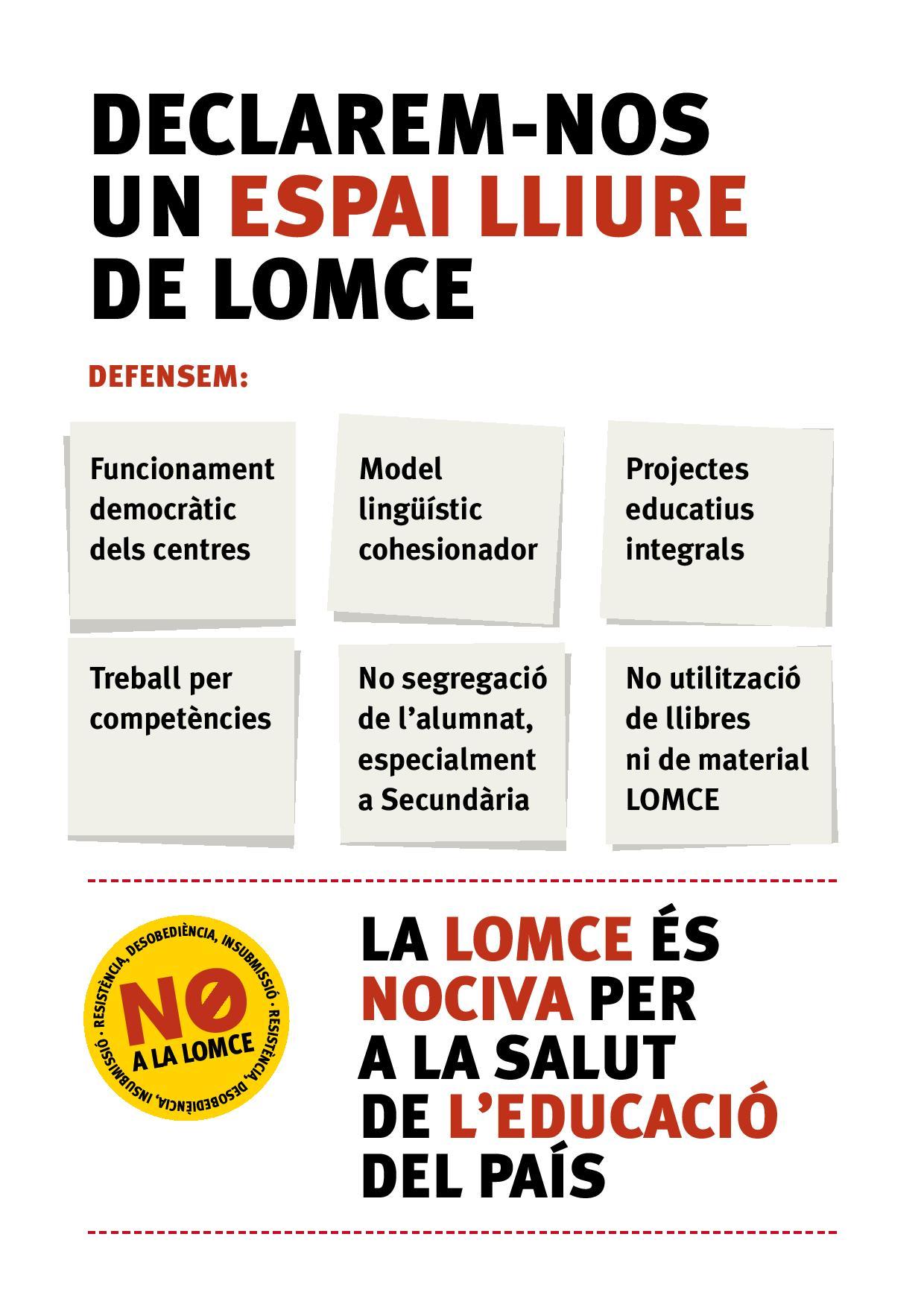 LOMCE-espai-lliure-page-001