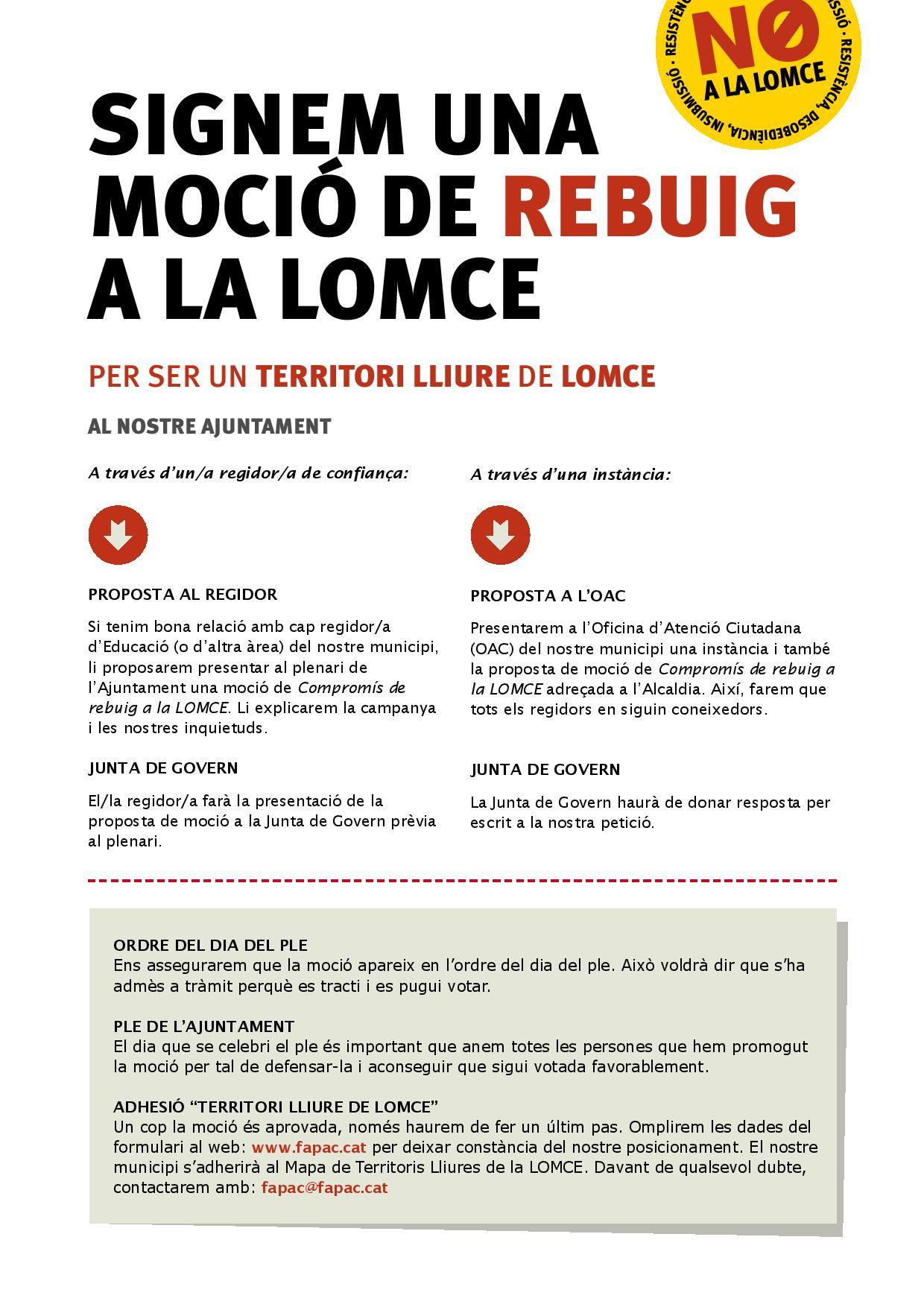LOMCE-mocio-rebuig-page-001