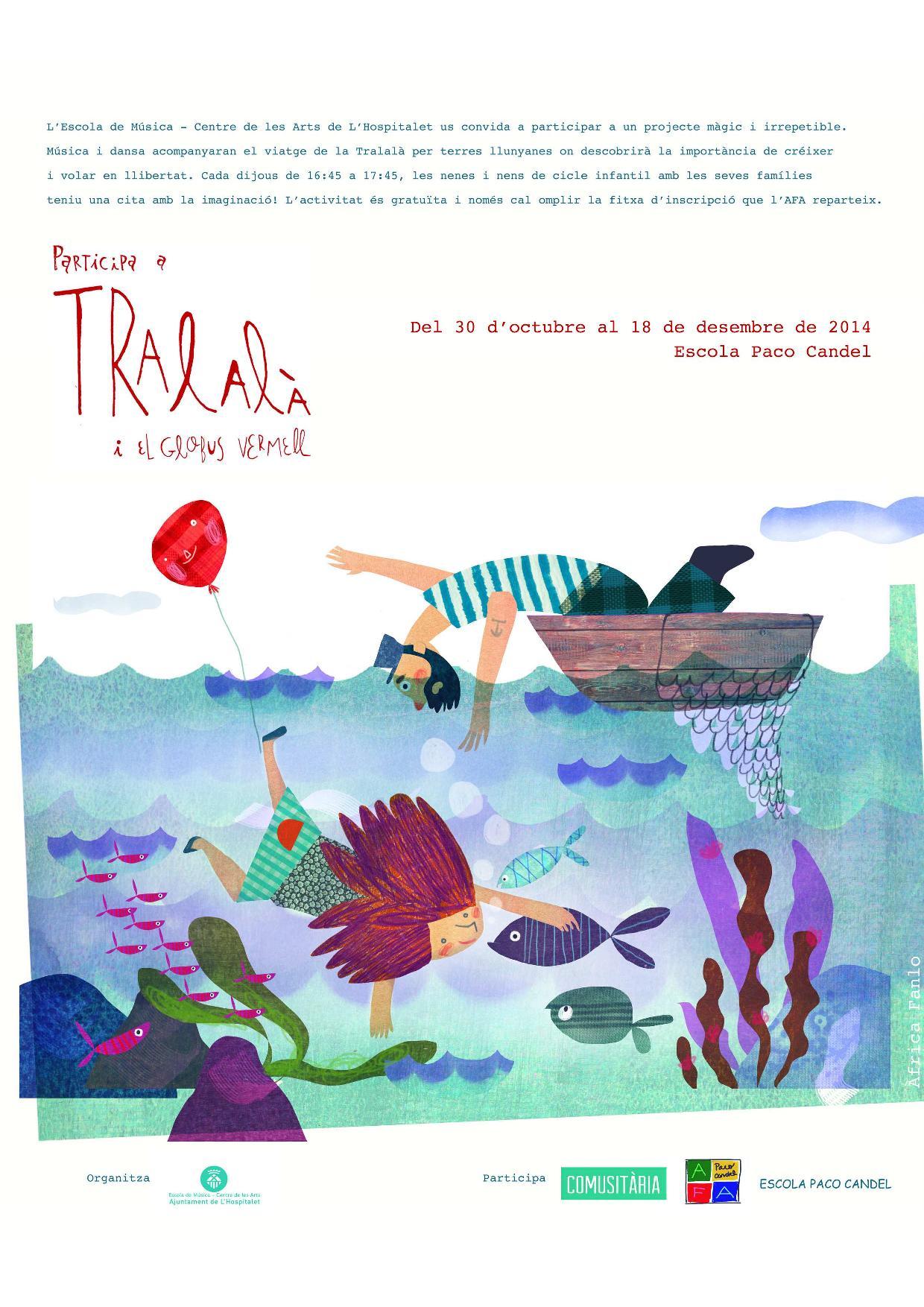 Cartell Tralara-page-001