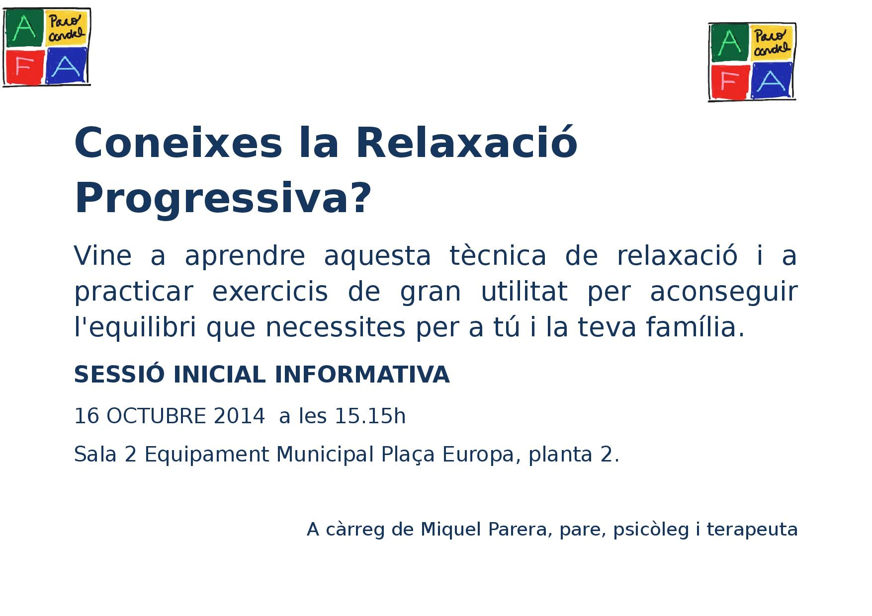 Coneixes Relaxacio-1-page-001