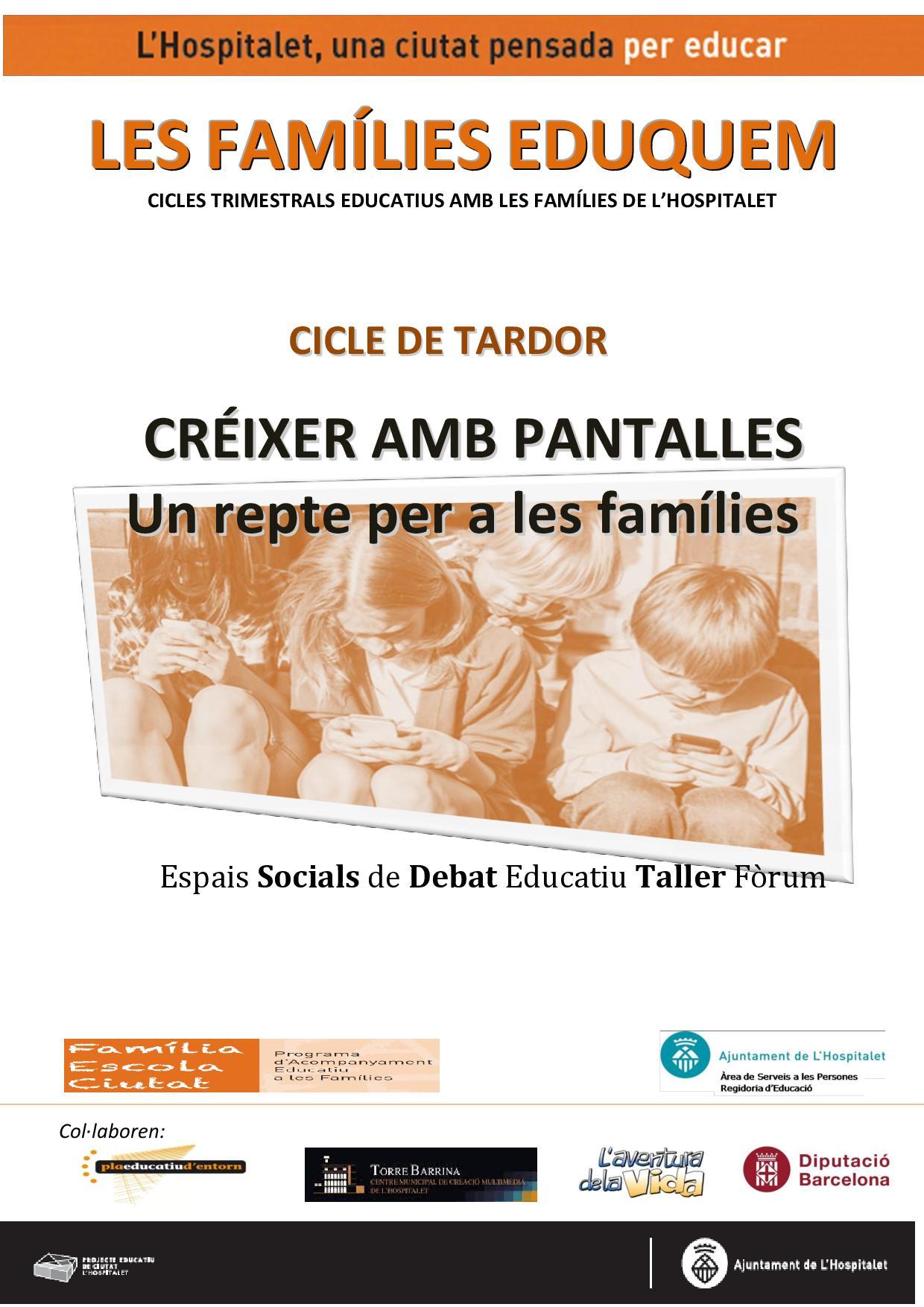 Catàleg-Poster-Créixer-pantalles-1-page-001