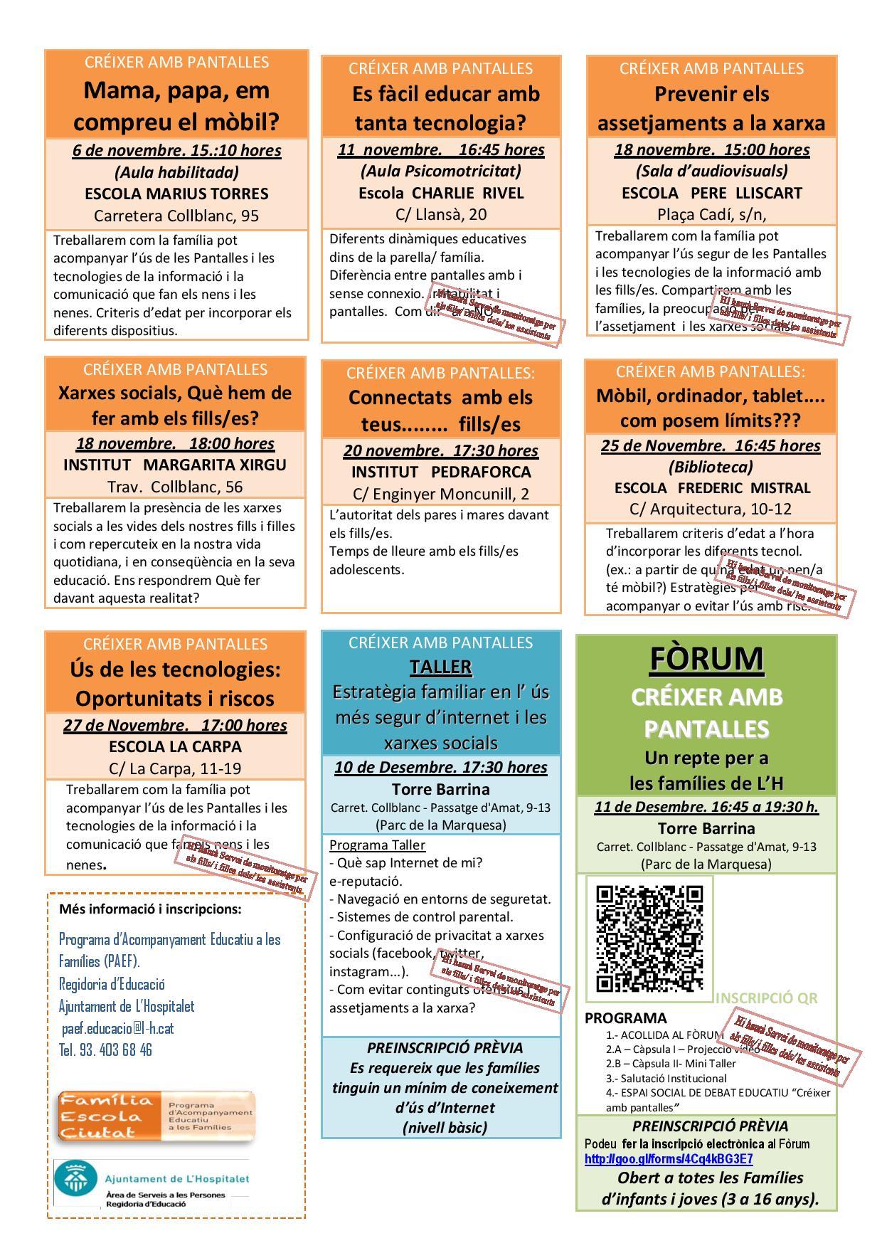 Catàleg-Poster-Créixer-pantalles-1-page-002