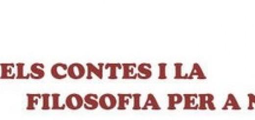 contesFilosfoia