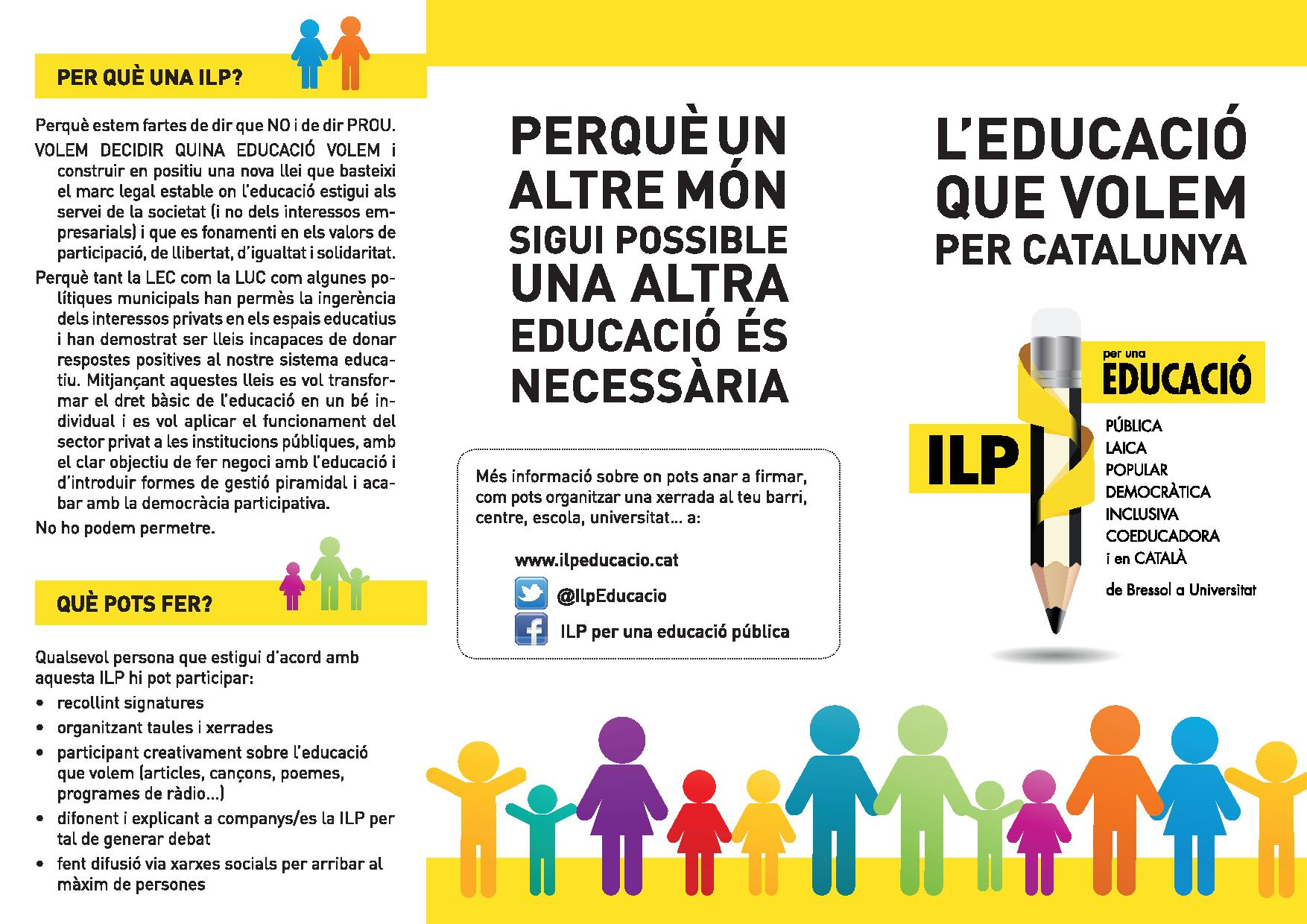 ILPeducacio-Triptic-page-001