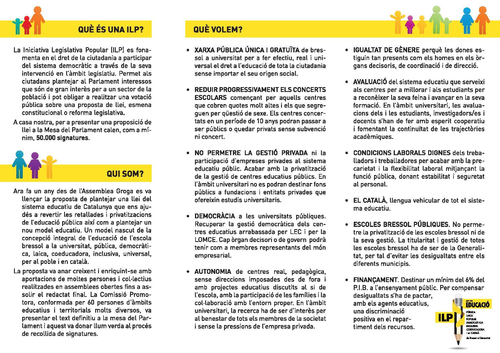 ILPeducacio-Triptic-page-002