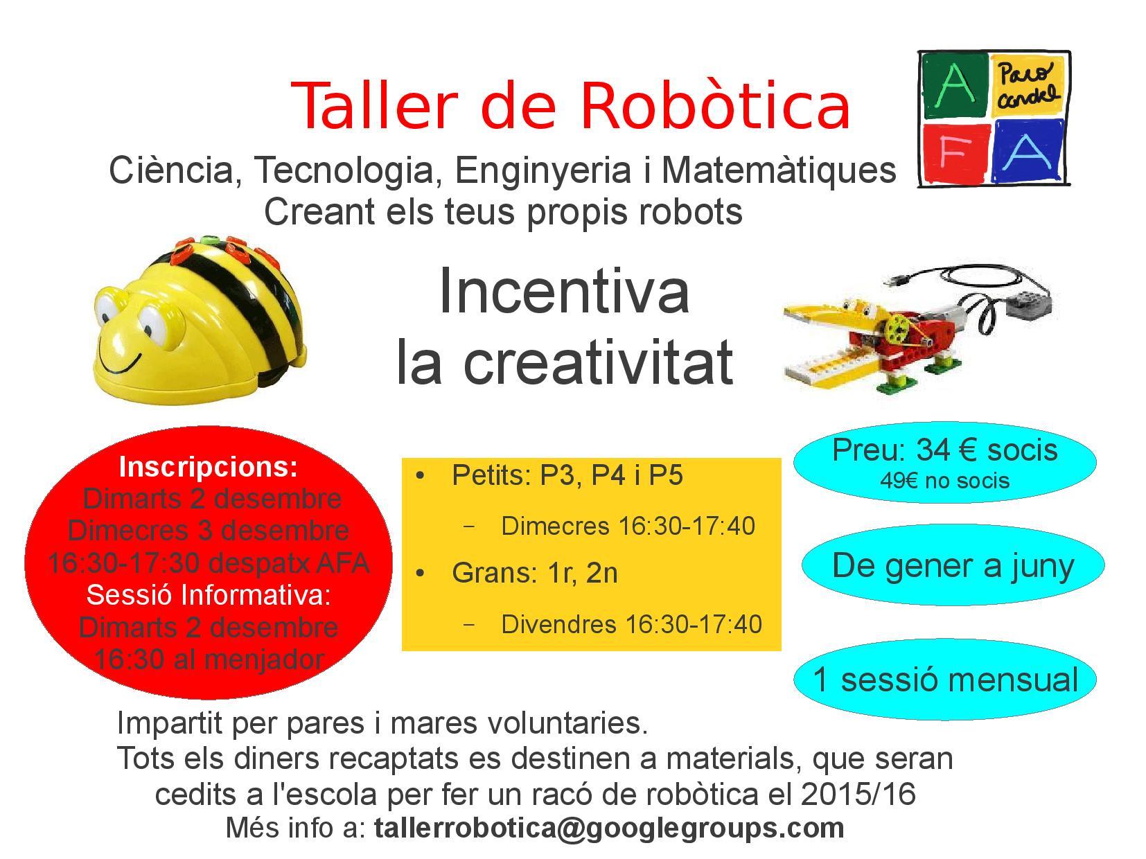 Robotica_v5-page-001