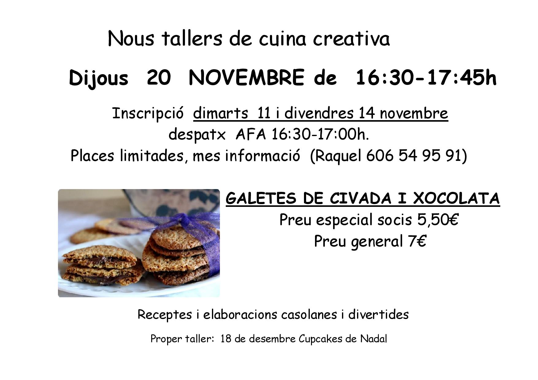 taller cuina creativa-page-001