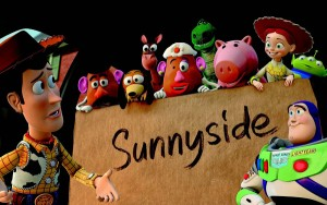 2010_toy_story_3_movie-wide