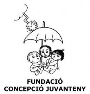 Logo-Fundacio-PETIT