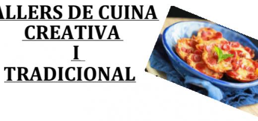 tallerCuinaDestacado
