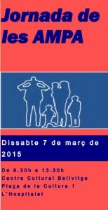 cartell_jornada_de_les_ampa