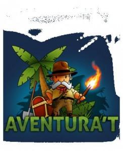 img_aventurat