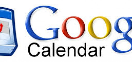 iconoGoogleCalendar