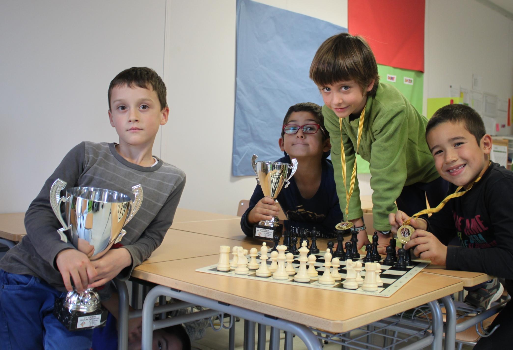 competició escacs 4