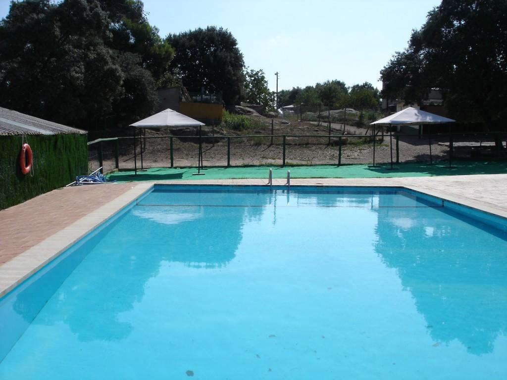 piscina-16-1024x768