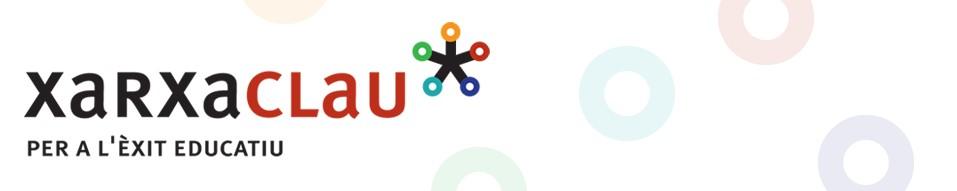 xarxa_clau_logo