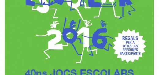 cartel-cross-escolar